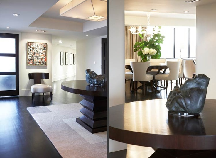 McIntyre Bills / James McIntyre Design Corporation