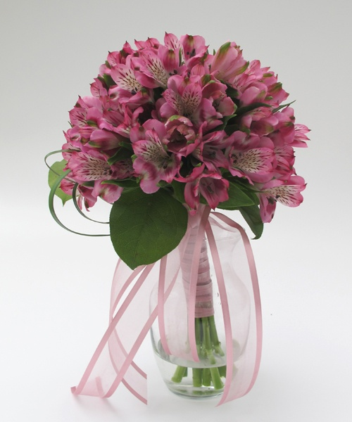 82 best atlanta wedding flowers images on pinterest atlanta wedding wedding bouquets and. Black Bedroom Furniture Sets. Home Design Ideas