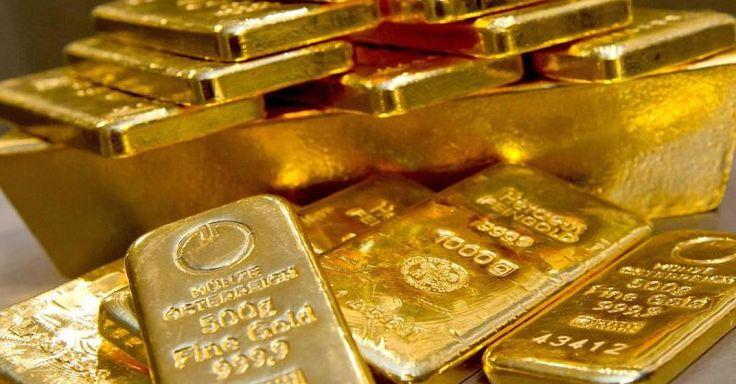News: Edelmetalle halten ihr Versprechen - Rallye bei Gold Silber und Platin: Warum Sie jetzt kaufen müssen - http://ift.tt/2ql1Bpi #nachrichten