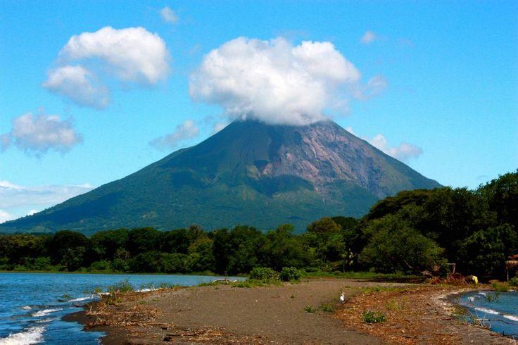 Reasons you should visit Ometepe Island