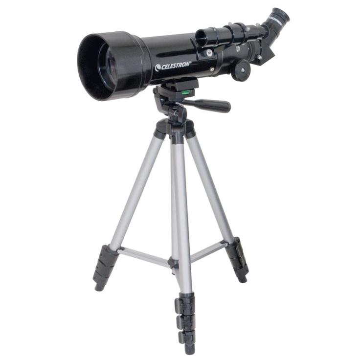 Гифка телескопа, для поздравления