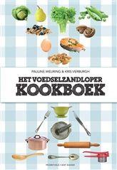 Nieuw: Het voedselzandloperkookboek. Na de theorie bieden Kris Verburgh en Pauline Weuring  nu een mooie praktische invulling van De voedselzandloper. Heerlijke, creatieve en  laagdrempelige recepten voor ontbijt, tussendoortjes, lunches, voorgerechten, avondmalen, toetjes en dranken, naar de inzichten van De voedselzandloper.   http://www.bruna.nl/boeken/het-voedselzandloperkookboek-9789035141070
