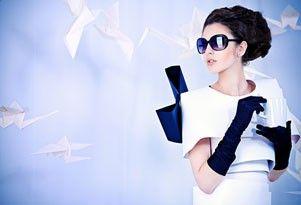 Just My Glasses est un opticien en ligne vendant différentes sortes de lunettes pour les internautes ayant des problèmes oculaire, on retrouvera facilement des lunettes de vue pas cher pour homme et femme de bonne qualité existant sous des styles divers.