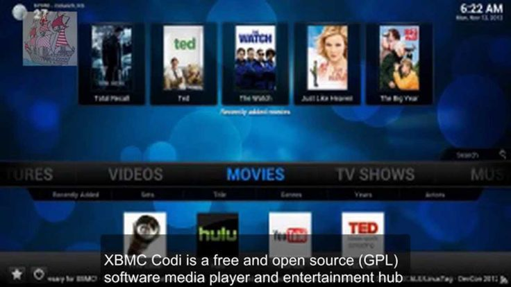 How To ADD Add-Ons Automatically To Kodi... (xbmc)