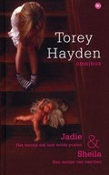 """Tip van de bibliothecaris:  """"Het gaat over een meisje wiens ouders in een sekte zitten. Ze buiten het meisje seksueel uit. Het is indrukwekkend en afschuwelijk maar het is ook belangrijk dat zulke boeken worden geschreven. We moeten ons realiseren dat zulke vreselijke dingen gebeuren."""""""