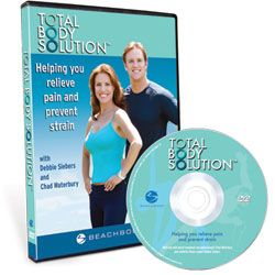 Debbie Siebers' Total Body Solution - http://teambeachbody.com/shop/-/shopping/TotalBodySltn?referringRepId=110405