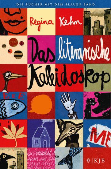 Das literarische Kaleidoskop