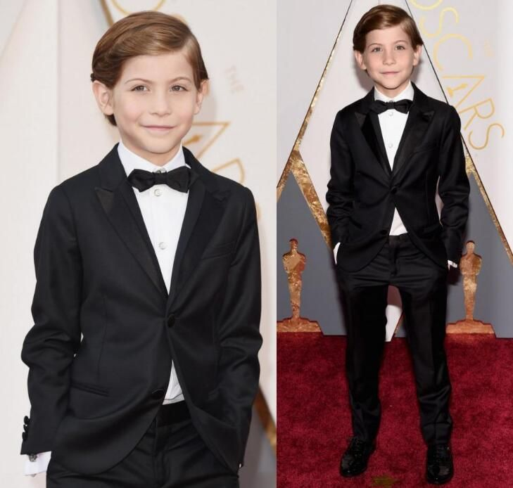Find More Suits Information about 2016 Oscar Jacob Tremblay Children Occassion Wear Page Boy Tuxedo For Boys Toddler Formal Suits  Boy's wedding outfit,High Quality tuxedo tailcoat,China suit tuxedo Suppliers, Cheap tuxedos for baby boys from Children's Paradise World on Aliexpress.com 56$
