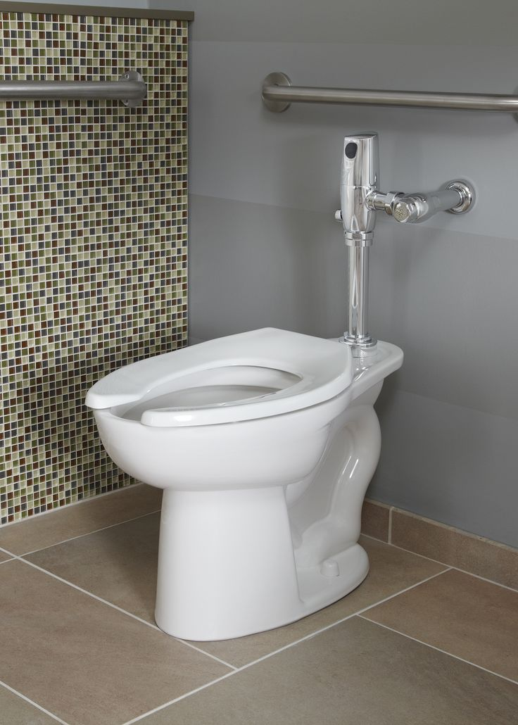 Bathroom American Standard Portsmouth With Perfect Casual: ... Bathroom-color-bathroom