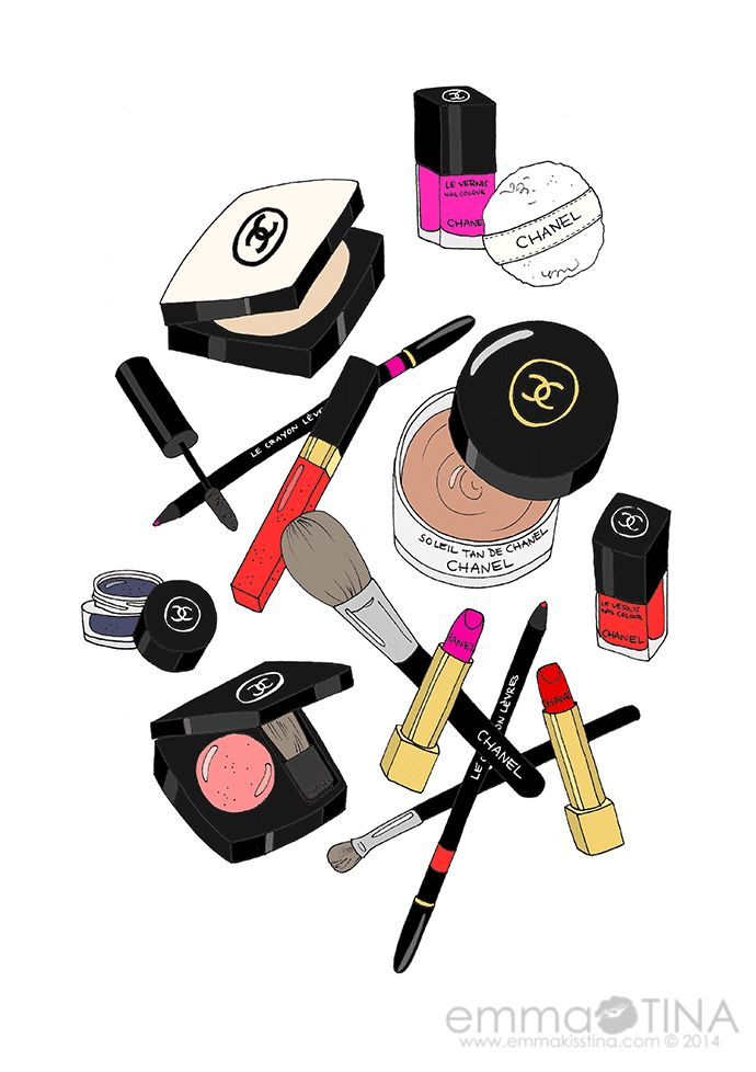 Cómo ir de compras y salir feliz y realizada! + Mi haul de belleza y moda primavera 2015! http://www.deseobeauty.com/compra-por-menos/gran-haul-belleza-y-moday-como-practicar-el-retail-therapy/