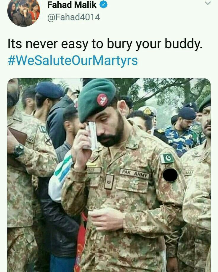 💚✌❤ | my in 2019 | Pakistan armed forces, Pakistan army, Pak army