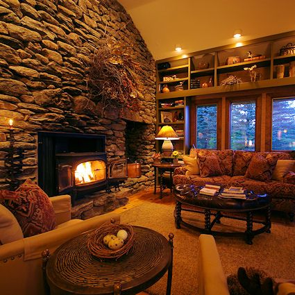Vermont Photos To Your Vermont Cabin Rental In The Green