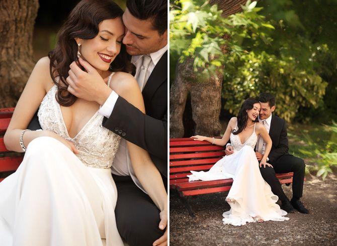 Cute Seattle Wedding Photographer Located in Bellevue Washington Azzura Photography specializes in wedding and special event photography in the greater Seattle