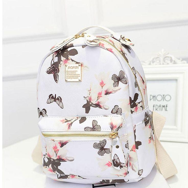 BBP075-backpack-(8)