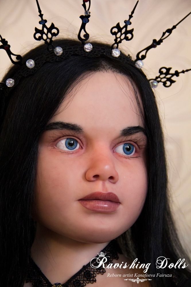 166068,82 руб. New in Куклы и мягкие игрушки, Куклы, Куклы-новорожденные