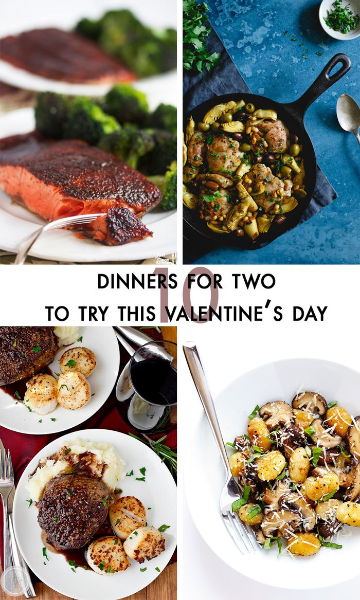 Paleo valentine s day meal ideas - 1796 Best Paleo Primal Low Carb No Sugar Grains Or Beans Images On Pinterest Paleo Diet Paleo Food And Grain Free