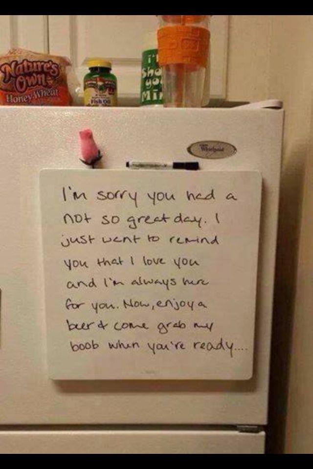 Best 25 Apology Letter To Boyfriend Ideas On Pinterest