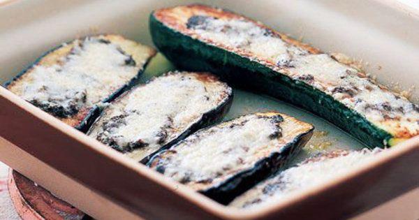 オリーブがベースのソース・タプナードは、オリーブオイルに合う素材と好相性|『ELLE gourmet(エル・グルメ)』はおしゃれで簡単なレシピが満載!