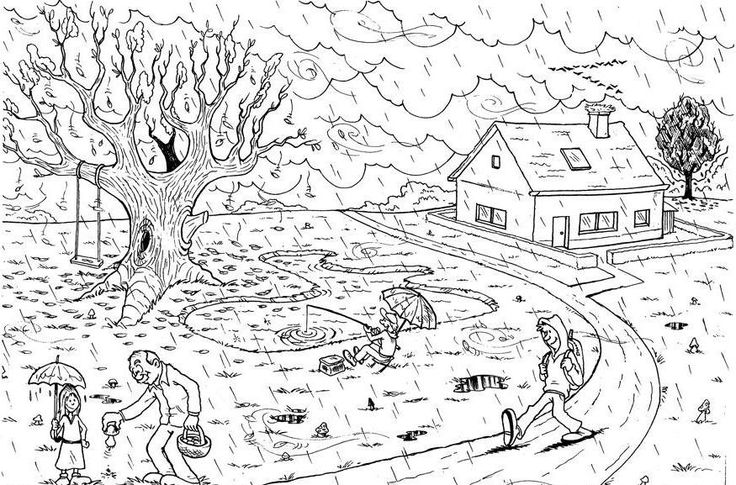 querkle coloring book pages - photo#13