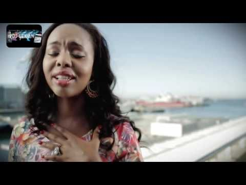PRAISE AND WORSHIP SONGS  GOSPEL....... VIDEO MIX...VOL 1 - YouTube