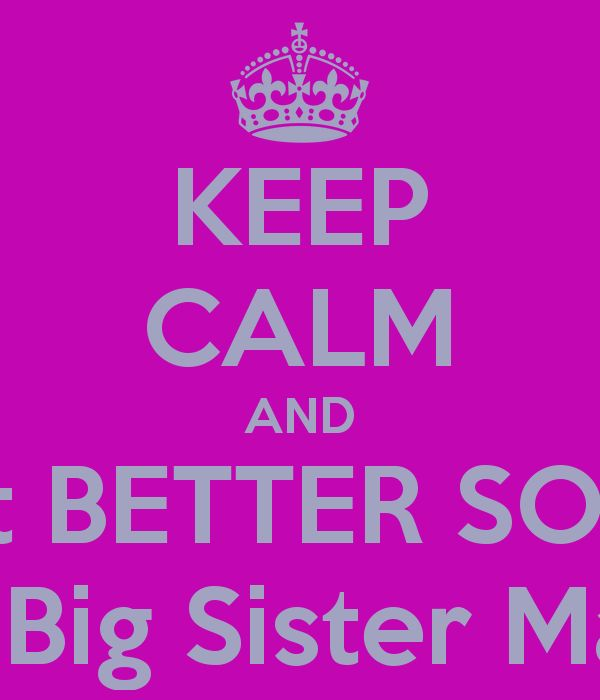 Get Well Soon My Sister Quotes: 1000+ Images About Get Well Soon Images On Pinterest