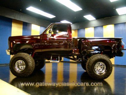 Image detail for -Chevy Scottsdale Trucks For Sale by Katharina