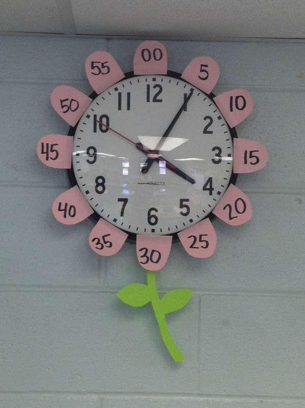 18 activités amusantes pour faire aimer les maths à vos enfantsRenie Rutten