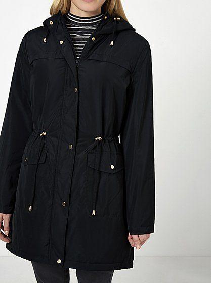 Best 25  Parka coat ideas on Pinterest | Parkas, Winter parka and ...