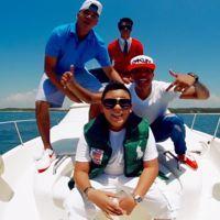 Lil Silvio & El Vega - Mi Declaracion De Amor. by Dj-Montes 24 on SoundCloud