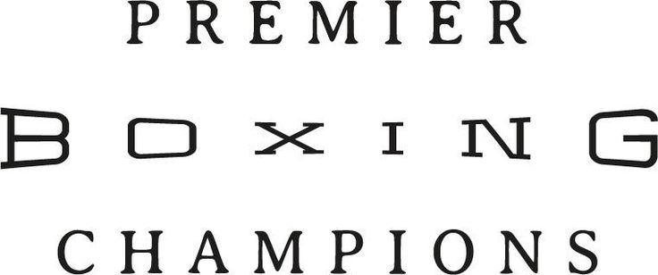 Anthony Dirrell Takes On Denis Douglin in a Special Edition of Premier Boxing ChampionsTOE-TO-TOE TUESDAYS | REAL COMBAT MEDIA
