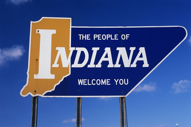 Indiana State Rep Lucas has introduced Constitutional Carry House Bill 1144 which would strike down the permitting scheme and repeal whole chunks of the nearly 30 pages of laws dealing with carrying firearms.
