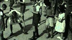 1. spelende jeugd 1940