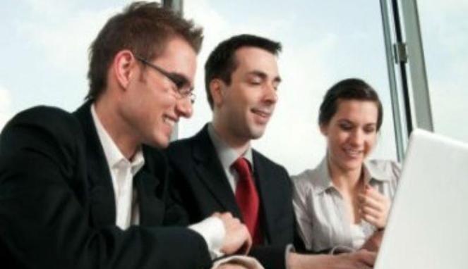 Rahasia Sukses Para CEO Dunia adalah Bangun Pagi | Beritasejagat.com