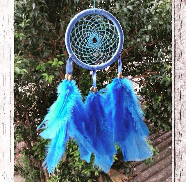 Filtro Azul.