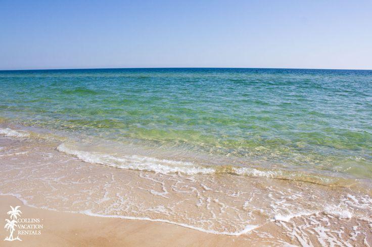 Beach Peach St George Island