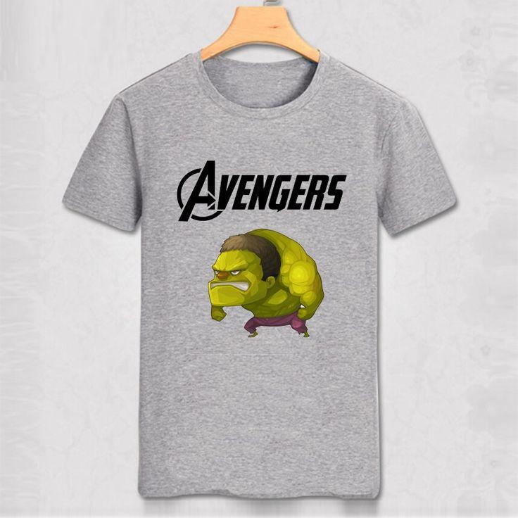 cartoon-style-design-avengers-t-shirt/ Get it here>www.1topick.com/