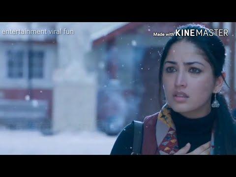 Sad Love WhatsApp Status || Heart Touching Video Tum Bin : Sanam re