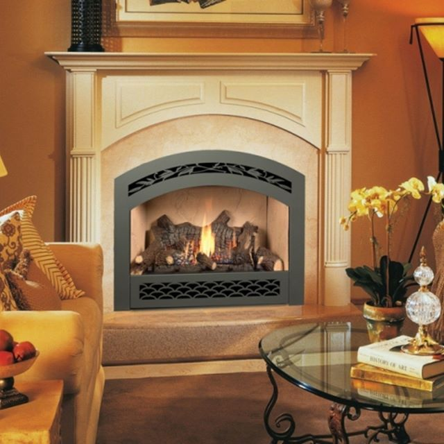 Wood Gas And Pellet Stoves For Sale Online At Emberstoneraleigh