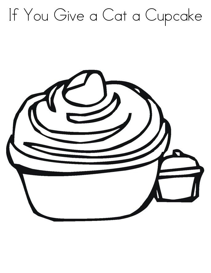 Worksheet. 84 best cake coloring pages images on Pinterest  Draw Coloring