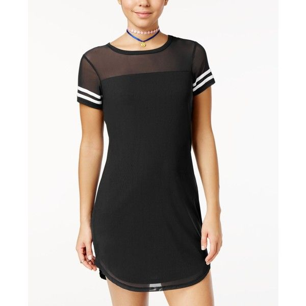 ultra flirt ribbed shirt dress Find new and preloved ultra flirt items at up to 70% off retail prices poshmark ribbed blouse nwt beautiful t shirt dress or cover up by ultra flirt $9 $0.