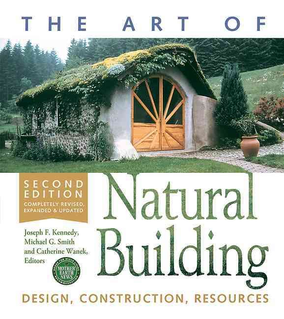 green building construction materials pdf