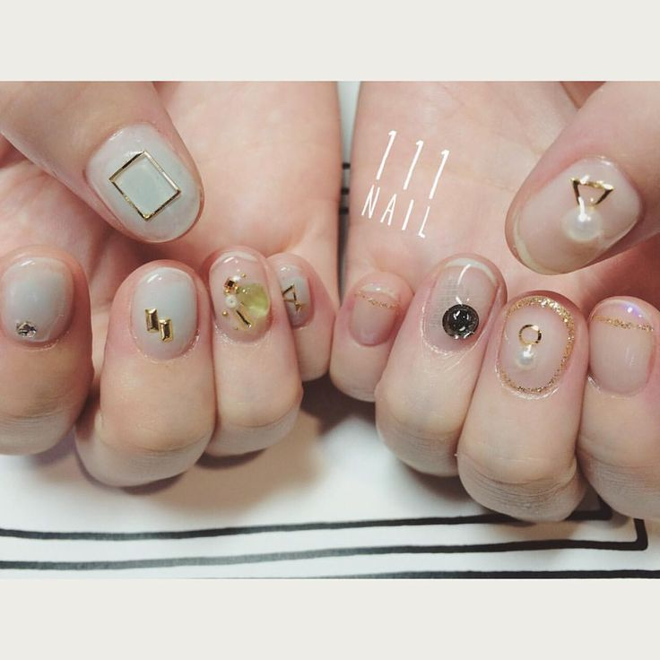 nail style. #nail#art#nailart