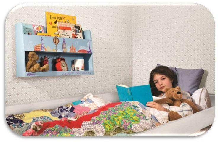 #Pensili #scaffale #Bambini #Libri #Viaggi #GirodelMondo #regali #Natale