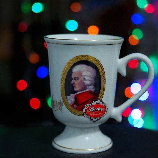 Mozart Cup