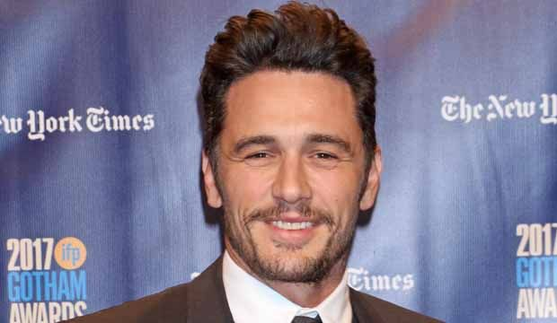 """James Franco (""""The Disaster Artist"""") is all but certain to win Best Film Comedy/Musical Actor at the Golden Globes on Sunday according to all four groups making predictions at Gold Derb…"""