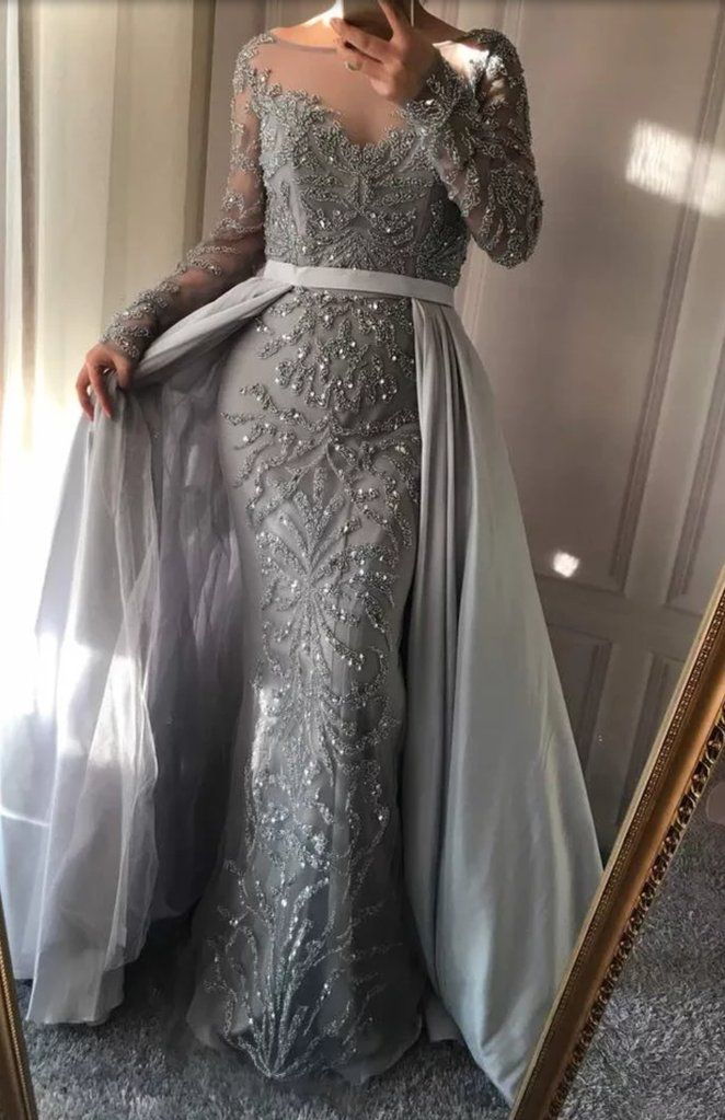 Valentina Soiree Gown- 4 Colors  902f32bb4
