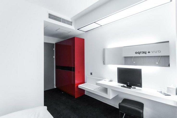 superior double room www.hotelarcadia.gr