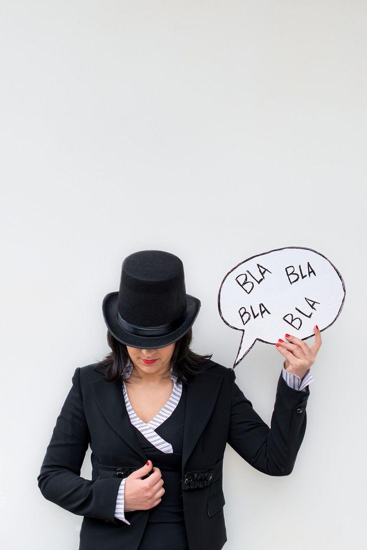 https://flic.kr/p/Rc4Lfo | ''bla bla bla bla''