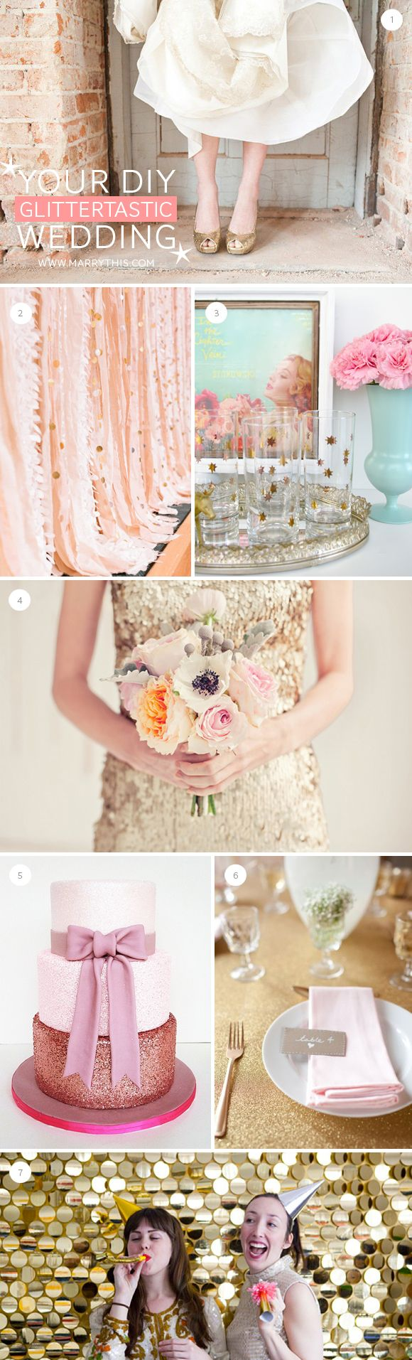 best weddings parties images on pinterest fiesta decorations