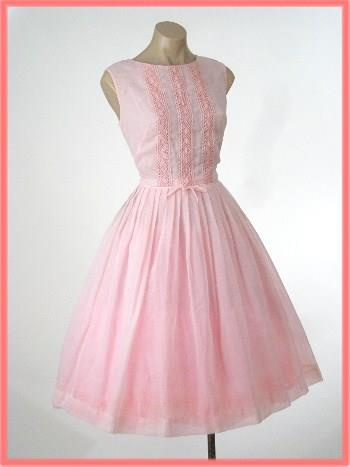 1000  images about Vintage Clothing - 1960s on Pinterest - 1960s ...